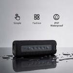 Xiaomi-Mi-Portable-haut-parleur-Bluetooth-ext-rieur-16W-TWS-connexion-haute-qualit-son-IPX7-tanche