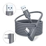 C-ble-de-charge-de-donn-es-pour-Oculus-Quest-2-Link-VR-5M-USB-3