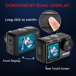 KEELEAD-cam-ra-d-action-K80-4K-60FPS-20MP-2-0-tactile-LCD-EIS-double-cran