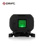 Drift-Ghost-cam-ra-de-sport-4K-Action-pour-moto-v-lo-casque-avec-WiFi-r