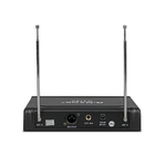G-MARK-G210V-Microphone-sans-fil-2-canaux-VHF-professionnel-portable-micro-pour-la-f-te