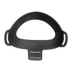 Pour-Oculus-Quest-2-bandeau-coussin-amovible-professionnel-VR-casques-Pad-TPU-pression-soulagement-fixation-cadre