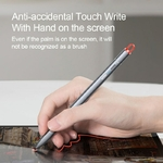 Baseus-stylo-tactile-capacitif-pour-iPad-Pro-11-12-9-2020-9-7-Air-Mini-3