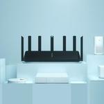 Version-mondiale-Xiaomi-Mi-AIoT-routeur-AX3600-puce-Six-c-urs-double-fr-quence-WiFi-3