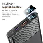 KUULAA-batterie-externe-10000-mAh-QC-PD-3-0-batterie-de-charge-rapide-PowerBank-10000-mAh