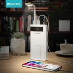 ROMOSS-30000mAh-batterie-de-secours-PD-Charge-rapide-Powerbank-PD-3-0-Charge-rapide-Portable-chargeur