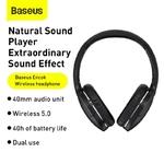 Baseus-D02-Pro-casque-sans-fil-Sport-Bluetooth-5-0-couteur-mains-libres-casque-couteurs-t