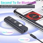 Essager-Bluetooth-5-0-r-cepteur-pour-3-5mm-Jack-couteur-sans-fil-adaptateur-Bluetooth-Aux
