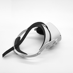 Sangle-Halo-GOMRVR-r-glable-pour-Oculus-Quest-2-VR-augmenter-la-force-de-soutien-et