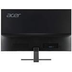 Acer-Nitro-RG0-23-8-LED-Full-HD-cran-noir-plat-pour-PC-moniteur-60-5