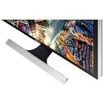 Moniteur-de-bureau-Samsung-U28E590D-28-3840x2160-pixels-LED-4K-Ultra-HD-TN-3840x2160-1000-1