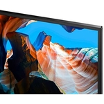Moniteur-Ultra-HD-PC-Samsung-LU32J590UQU-81-3-cm-32-3840x2160-pixels-4K-Ultra-HD