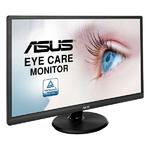 Moniteur-Asus-VA249HE-23-8-Full-HD-LED-HDMI-noir
