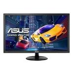 Moniteur-Asus-VP228HE-21-5-LED-FHD-HDMI-1-ms-MM-gam