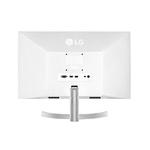 Moniteur-LG-24MK600M-W-23-8-IPS-Full-HD-VGA-HDMI-blanc