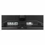 Moniteur-LG-22BL450Y-B-21-5-Full-HD-IPS-HDMI