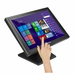 cran-tactile-moniteur-iggual-MTL15B-15-LCD-XGA-USB-noir