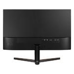 Moniteur-de-jeu-LG-27MP59G-P-27-Full-HD-IPS-HDMI-noir