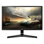 Moniteur-de-jeu-LG-24MP59G-P-23-8-Full-HD-LCD-HDMI-noir