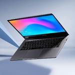 Xiaomi-RedmiBook-ordinateur-portable-14-pouces-8G-RAM-256G-1-to-SSD-ROM-ordinateur-portable-intel