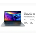 Ordinateur-portable-Origianl-Xiaomi-Pro-15-6-Intel-Core-I5-10210U-I7-10510U-MX350-8G-16GB
