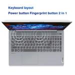 Lenovo-Xiaoxin-15-6-ordinateur-portable-16G-RAM-512GB-SSD-ROM-ordinateur-portable-intel-Core-Quad