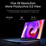 CHUWI-GemiBook-Pro-14-pouces-windows-10-ordinateur-portable-Intel-Gemini-lake-J4125-Quad-Core-16