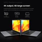 CHUWI-original-HeroBook-Plus-15-6-pouces-ordinateur-portable-Intel-Celeron-J4125-LPDDR4X-12GB-RAM-256G