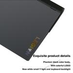 Ordinateur-portable-de-jeu-d-origine-Lenovo-l-gion-Y7000-15-6-pouces-avec-processeurs-Intel