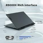 Lenovo-l-gion-R9000X-Gaming-Laptop15-6inch-ordinateur-portable-Windows-10-16GB-LPDDR4-512GB-SSD-1920