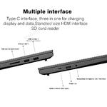 Ordinateur-portable-d-origine-Lenovo-Xiaoxin-Air-15-2021-Ryzen-dition-AMD-Ryzen-7-4800U-16GB