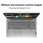 Ordinateur-portable-d-origine-Lenovo-Xiaoxin-Air15-11th-Gen-Intel-i7-1165G7-i5-1135G7-16-go