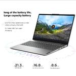 Ordinateur-portable-d-origine-Lenovo-Xiaoxin-Air-15-11th-Gen-Intel-Core-i5-1135G7-16-go