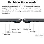 BMAX-X15-15-6-8GB-RAM-128GB-SSD-cran-d-ordinateur-portable-1920x1080-Intel-Celereon-N4120