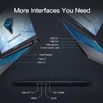 Machenike-T90-T58-intel-ordinateur-portable-de-jeu-i7-10th-15-6-FHD-ordinateur-portable-GTX1650