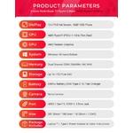 Xiaomi-RedmiBook-13-Ordinateur-portable-avec-Windows-10-dition-Ryzen-AMD-cran-de-13-3-pouces
