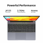 CHUWI-HeroBook-Plus-15-6-pouces-ordinateur-portable-LPDDR4X-12GB-256G-SSD-Intel-Celeron-J4125-Quad