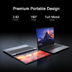 CHUWI-GemiBook-13-pouces-2160-1440-r-solution-Intel-Celeron-J4115-Quad-Core-12GB-RAM-256GB