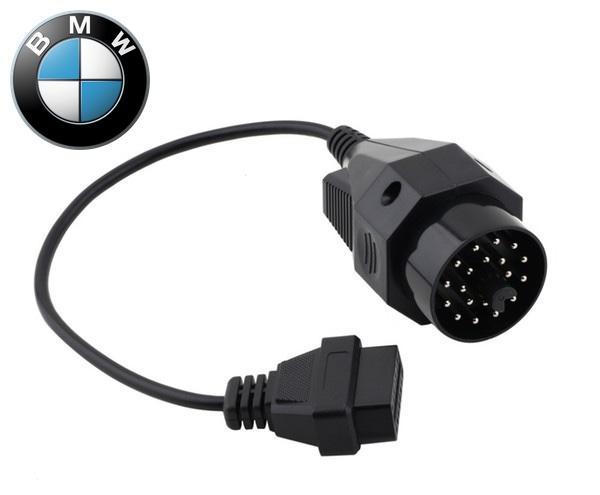 Adaptateur BMW pour MaxiECU