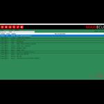 logiciel-maxiecu-modules-renault-twingo