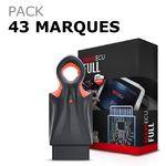 valise-diagnostic-maxiecu-43-marques