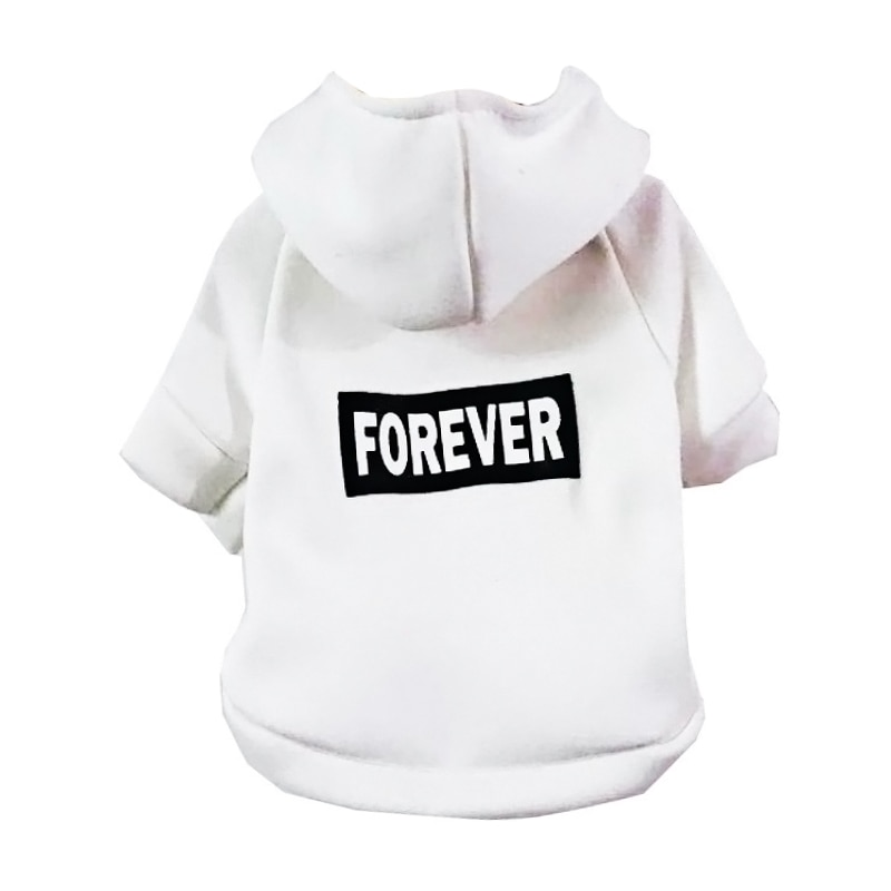 Mon Sweat For Ever
