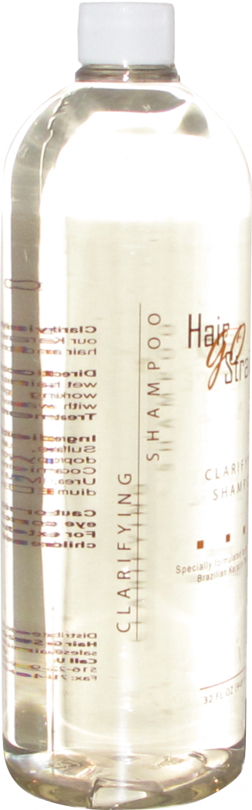 SHAMPOING%20CLARIFIANT%20HAIR%20GO%20STRAIGHT%201000%20ml