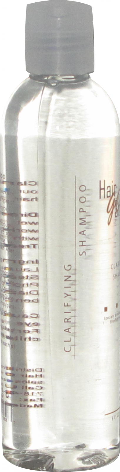 SHAMPOING%20CLARIFIANT%20HAIR%20GO%20STRAIGHT%20236%20ml
