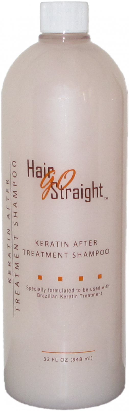 SHAMPOING%20KERATINE%20HAIR%20GO%20STRAIGHT%201000%20ml