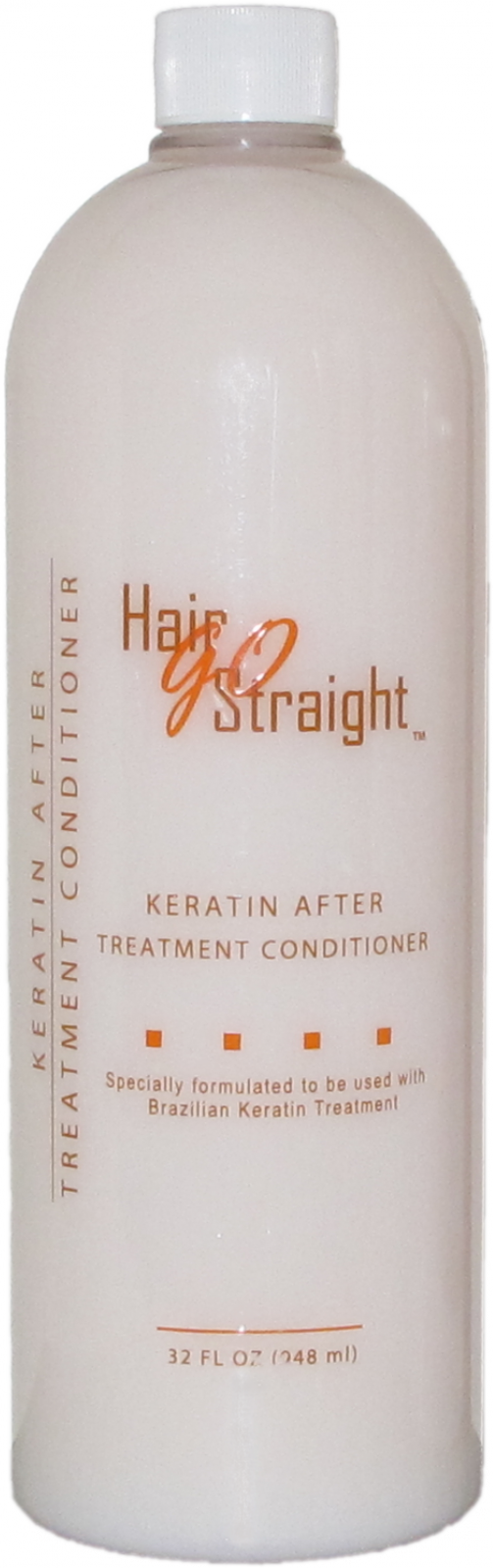 CONDITIONER%20HAIR%20GO%20STRAIGHT%201000%20ml