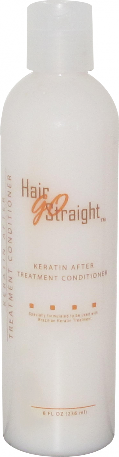 CONDITIONER%20HAIR%20GO%20STRAIGHT%20240%20ml
