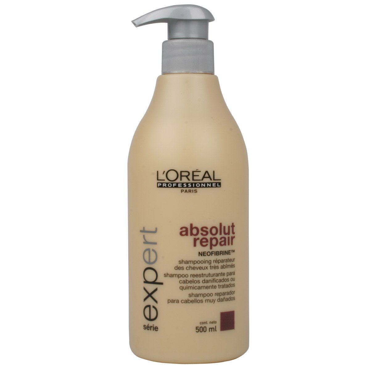 Absolut%20repair%20cellular%20shampoing%20500