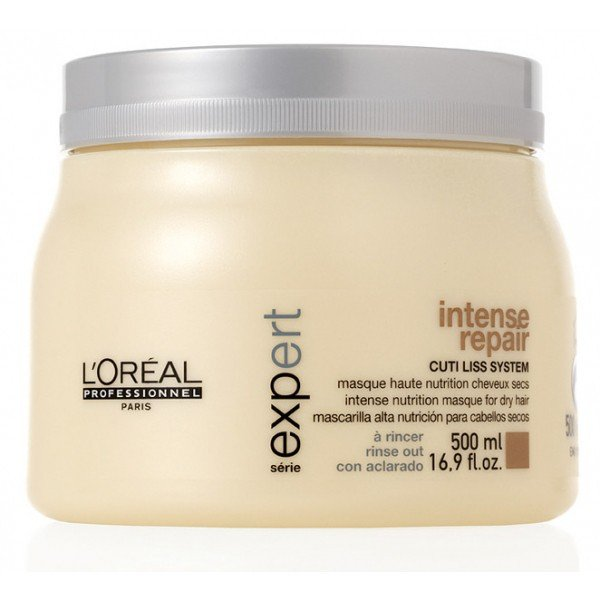 L%27OREAL%20Masque%20Intense%20repair%20500ml