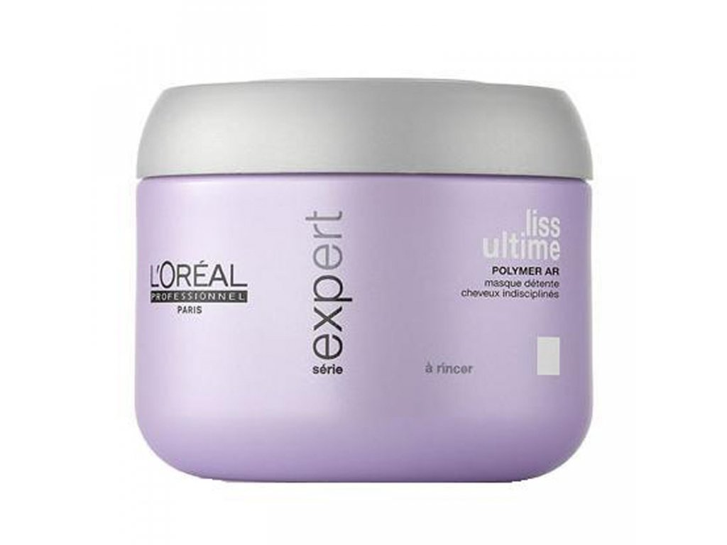 Masque%20Liss%20Ultime%20200ml